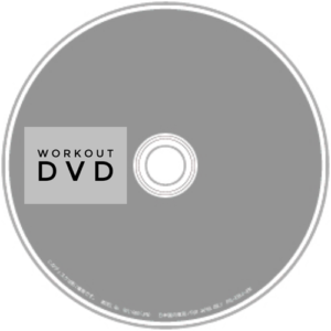 DVD art/picture